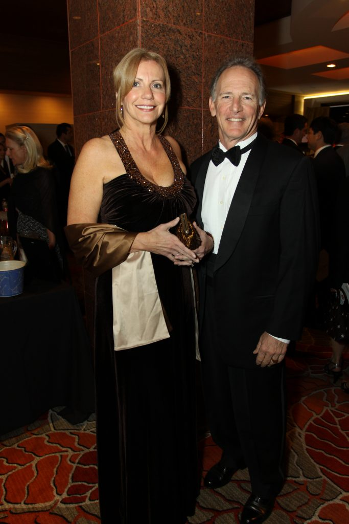 Michele and Ric Davy.JPG