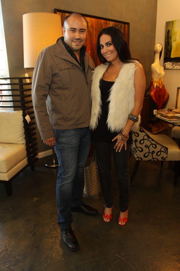 Miguel Escalante and Cristina Garcia.JPG
