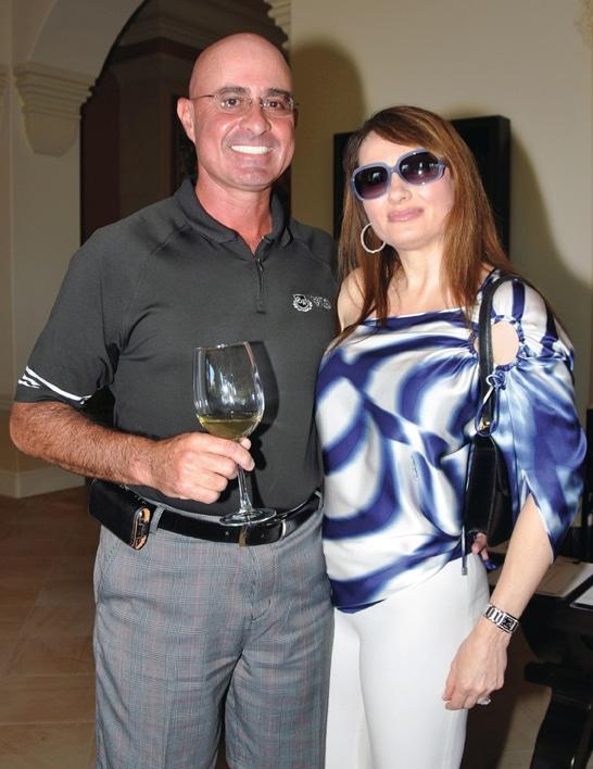 Miguel and Carmela Koenig.JPG