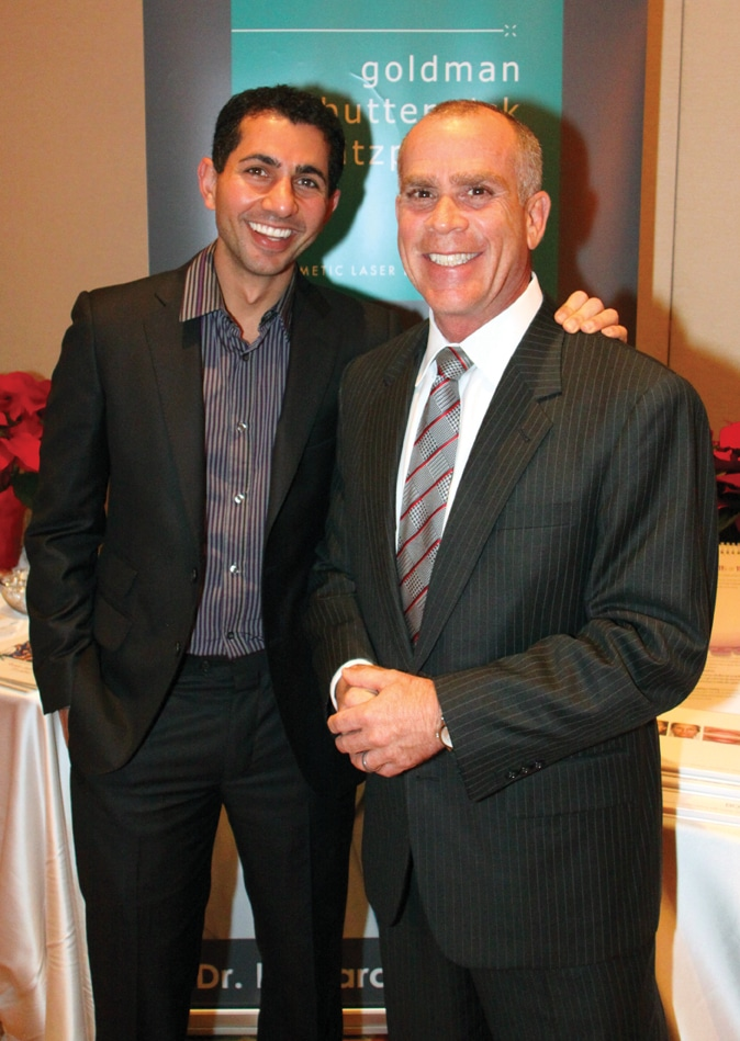Mike Jafar and Mitchel Goldman.JPG