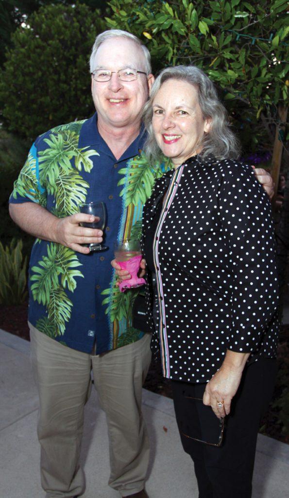 Mike and Debbie McDowell.JPG