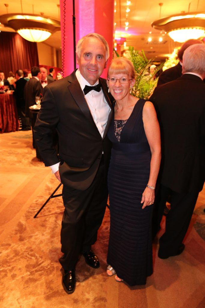 Mike and Marie Landers +.JPG