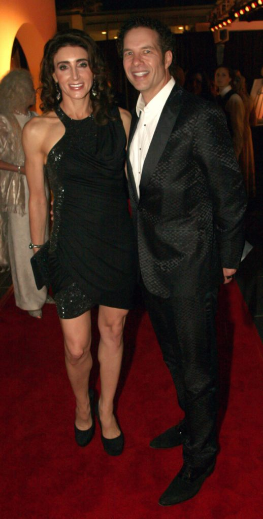 Miriam and David Smotrich.JPG