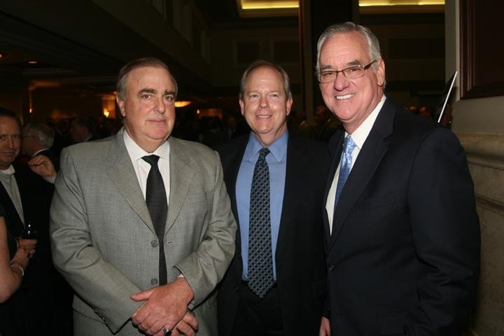 Mitchell Dubick, Tom Ferrell and Bill Sauls.JPG