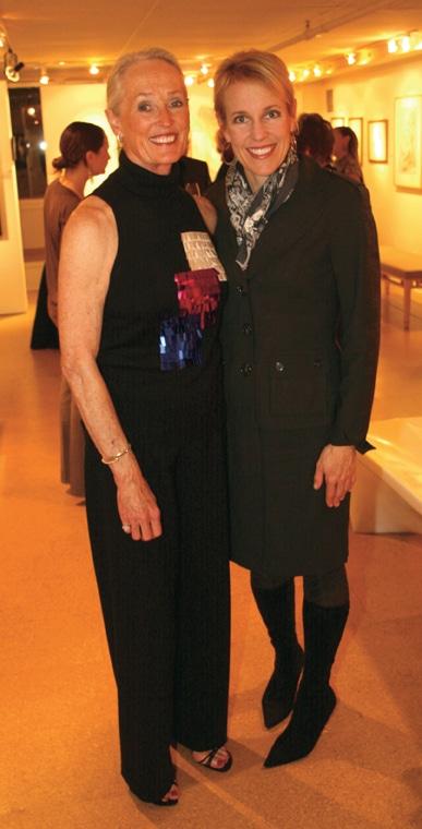 Mo King and Kristin King.JPG