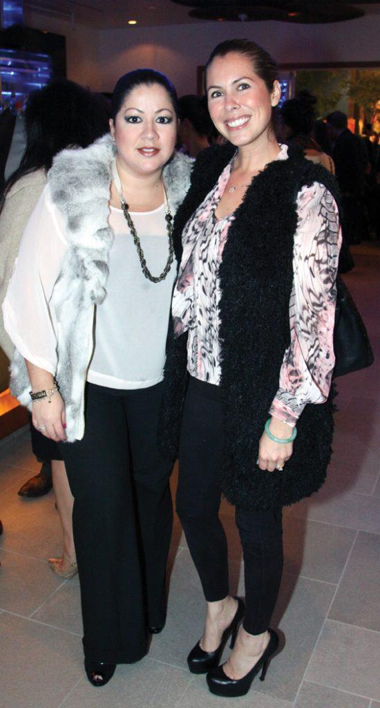 Monica Montano y Maru Ye.JPG