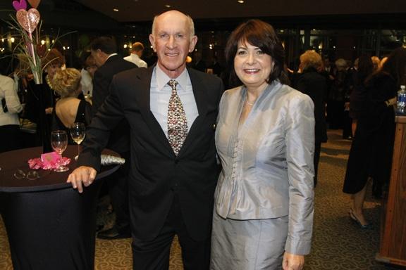 Morris Alkin and Felicia Mandelbaum.JPG