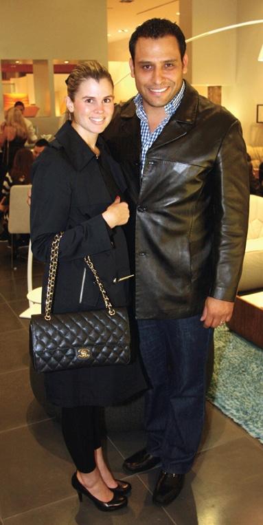 Myriam and Javier Garay.JPG