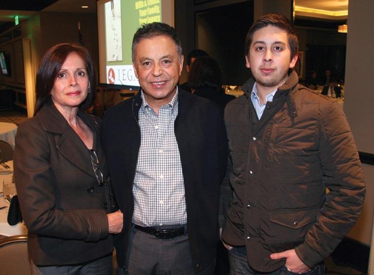 Nadia Aurora Olonso, Omar Jaramillo y Omar Jaramillo.JPG