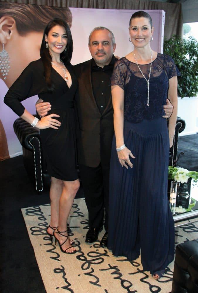 Nadia Castillo, John Matty and Mellisa Braun +.JPG