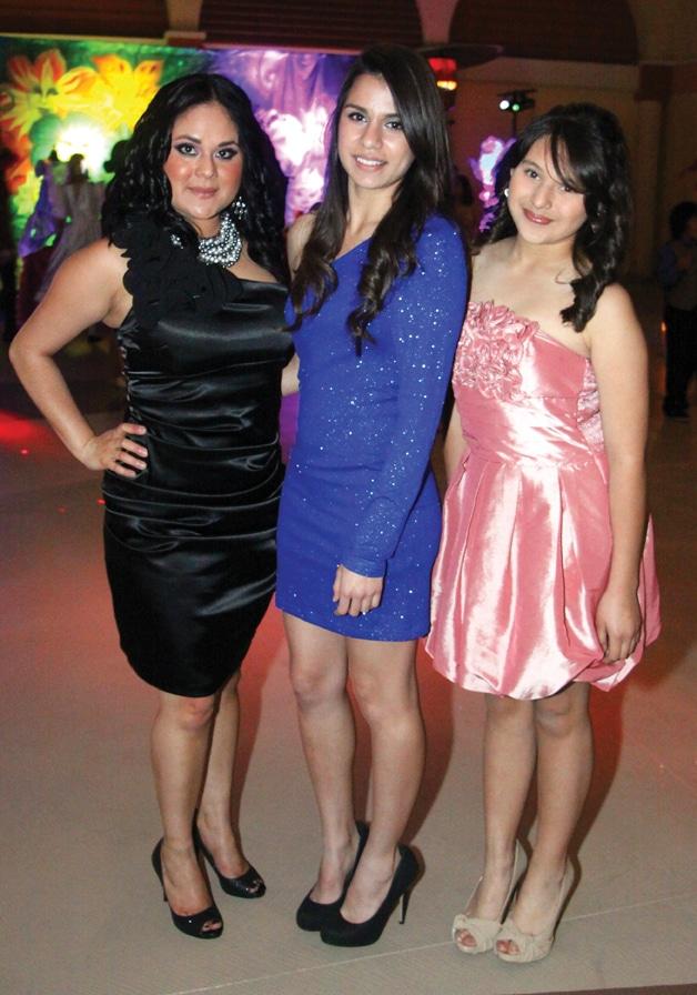 Nancy Curiel, Lisa Ramirez and Jasmine Curiel.JPG