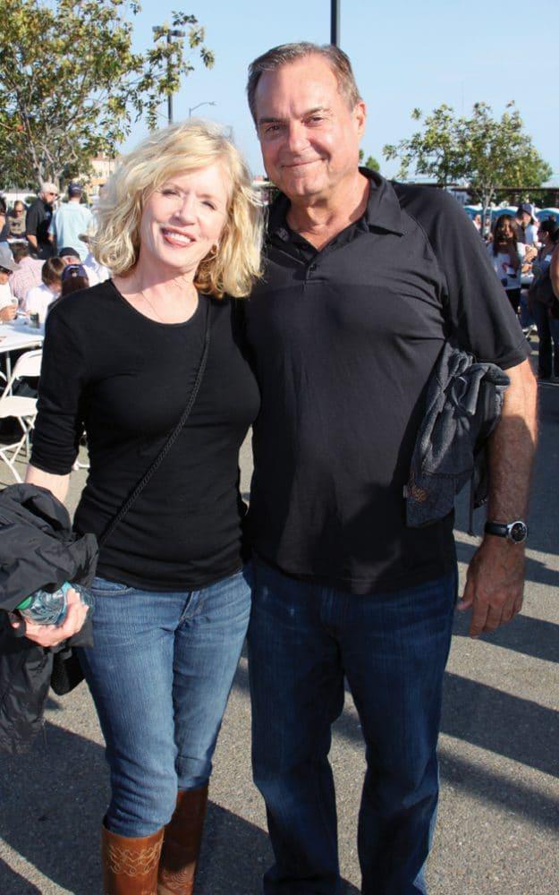 Nancy Wirth and Bryan Ireland.JPG