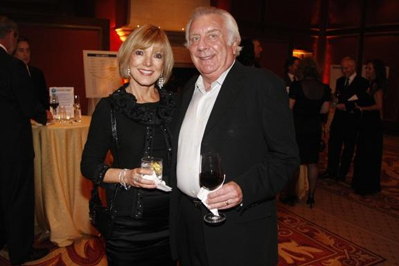 Nancy and Carm Santoro.JPG