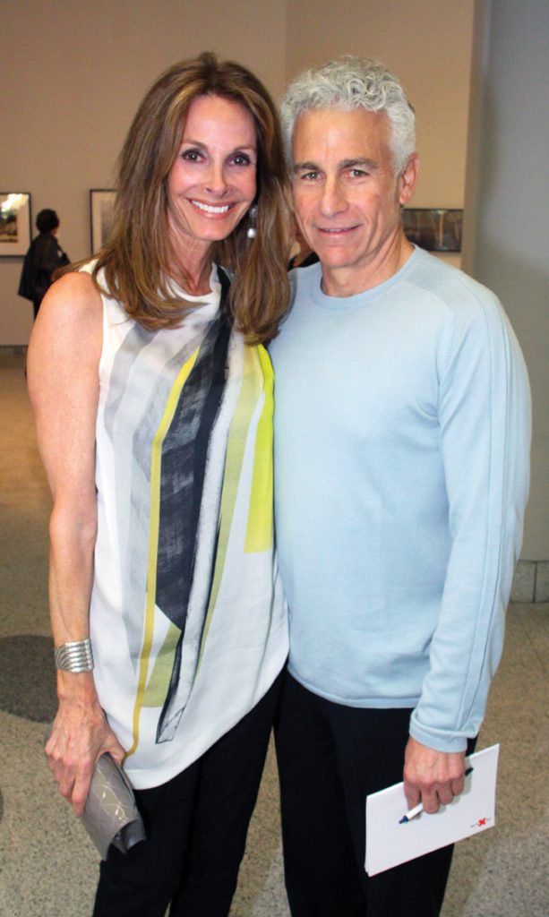 Nancy and Matt Browar.JPG