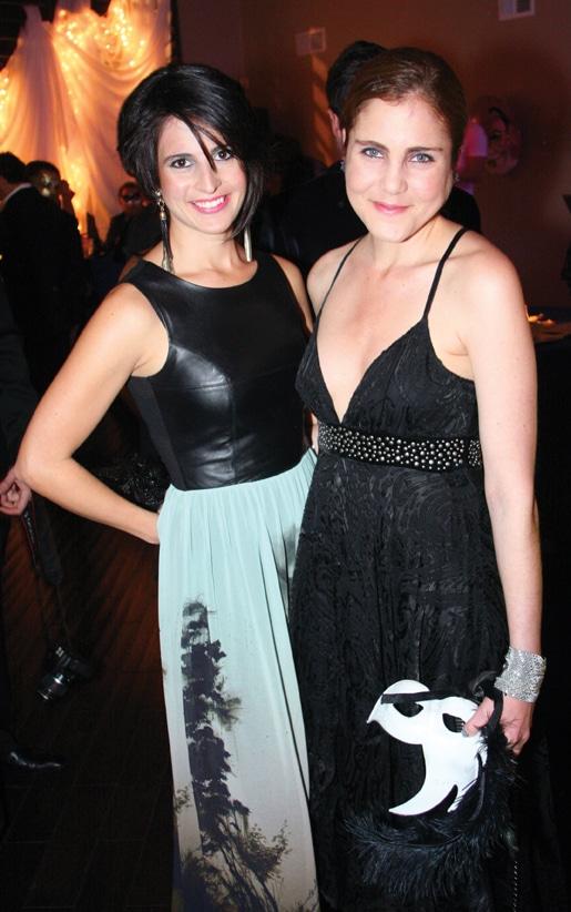 Natalia Agnesi y Claudia Cetto.JPG