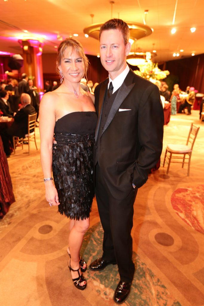 Natasha Reiss and Eric Johnson.JPG