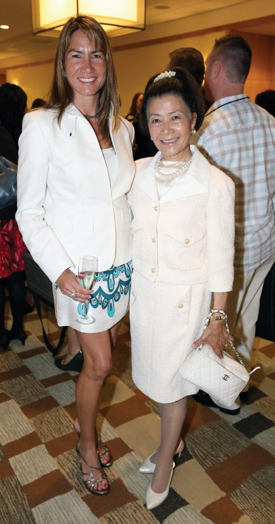 Natasha and Claire Reiss.JPG
