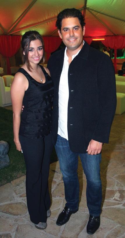 Nathalie Bosdet y Christian Carrillo ++.JPG