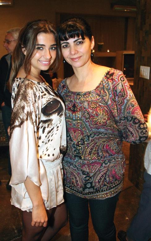 Nathalie y Gabina Bosdet.JPG