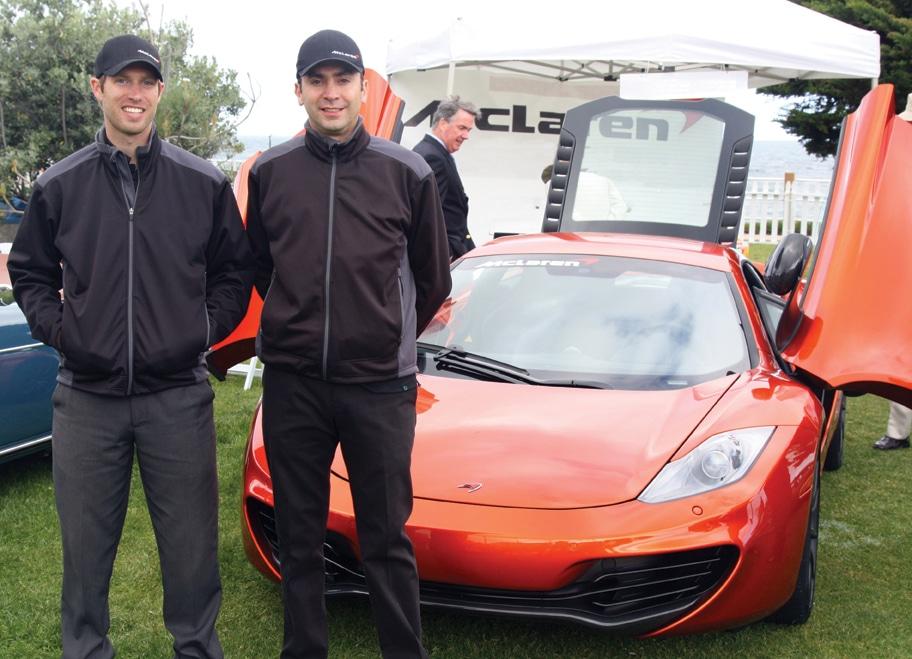 Nick Jones and Pietro Frigerio.JPG