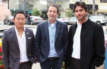 Nick Leman, Mark Chase and Sean Hughes +.JPG