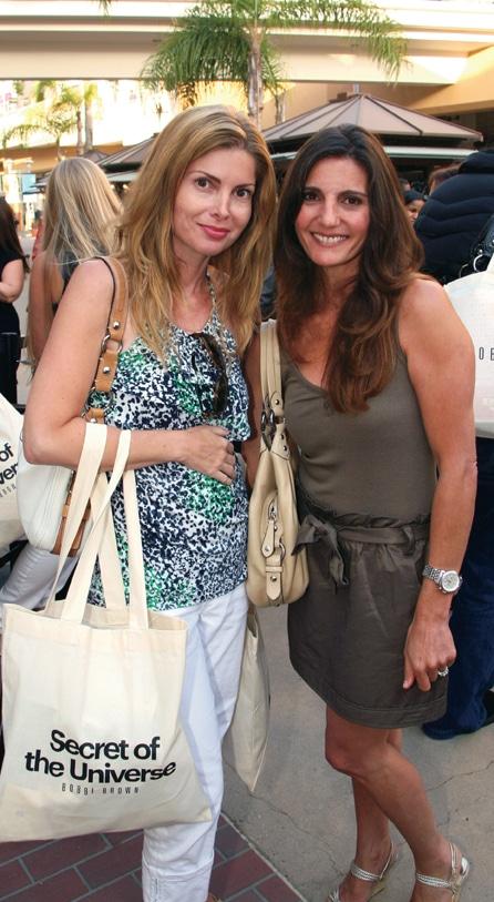 Nina Faircloth and Stacy Salas.JPG