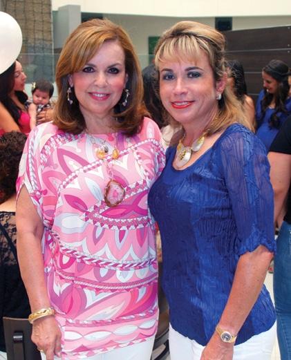Norma Carrillo y Sylvia Gardon.JPG