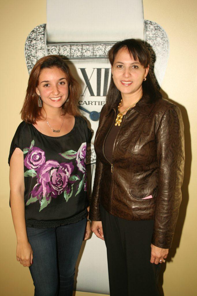 Nour El Gharib and Mona Mofid.JPG