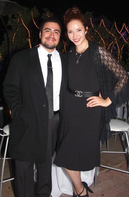 Octacio Abdala y Karla Lopez.JPG