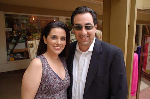Octavio e Ivonne Martínez.JPG
