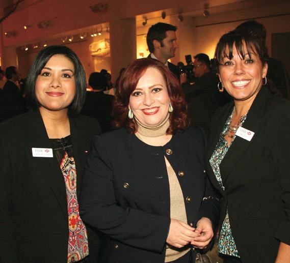 Oli Sierra, Martha Salcedo and Aida Cota.JPG