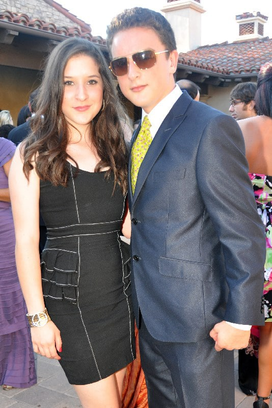 Olivia and Max Walther.JPG