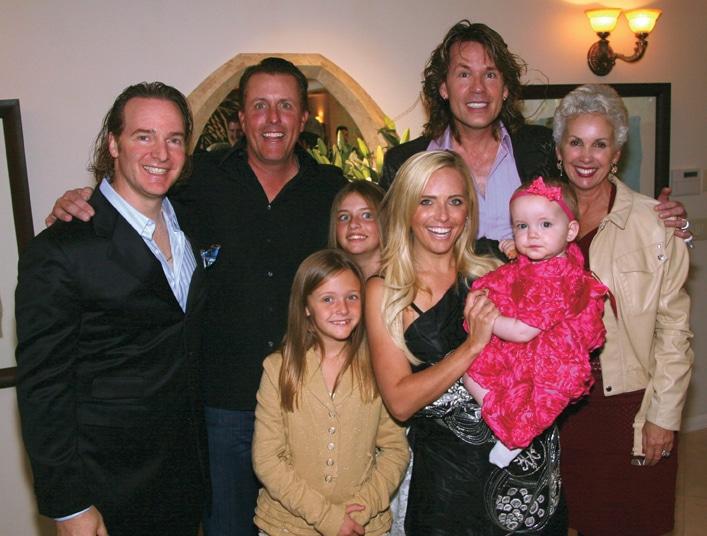 One big happy family.JPG
