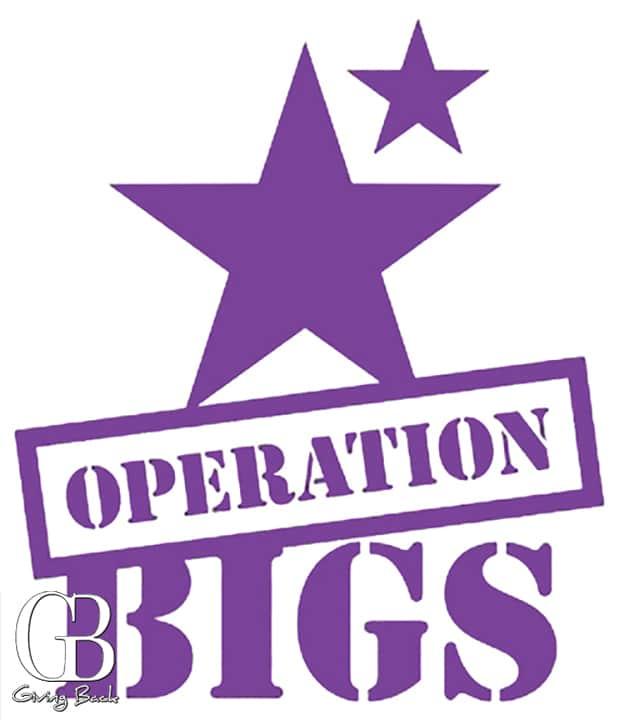 Operation Bigs