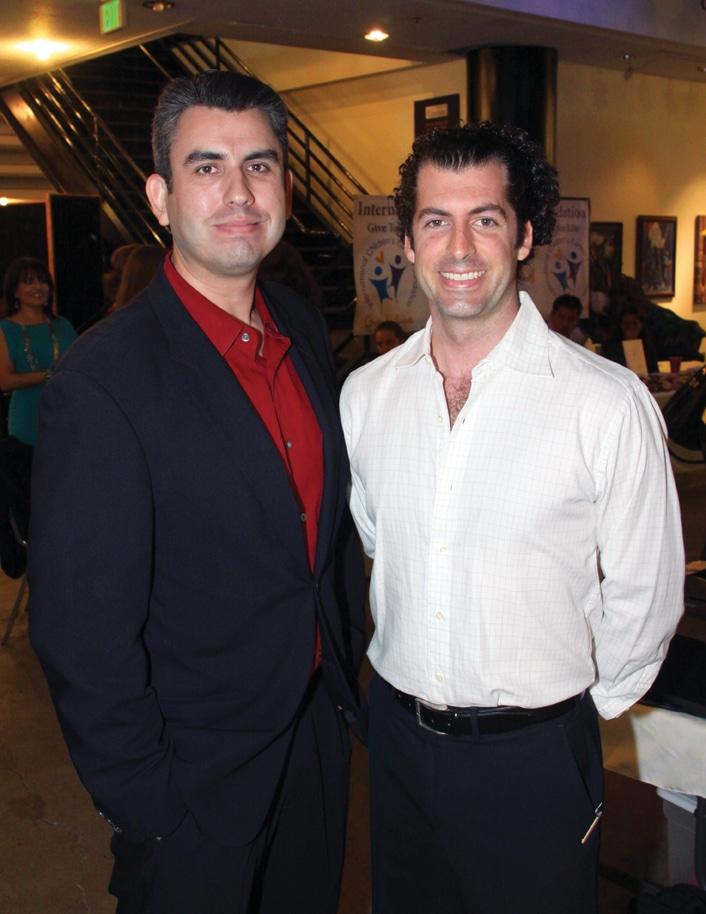 Oscar Encinas y Abelardo Rodriguez.JPG