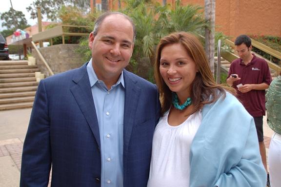 Owen y Vanessa Mossy.JPG