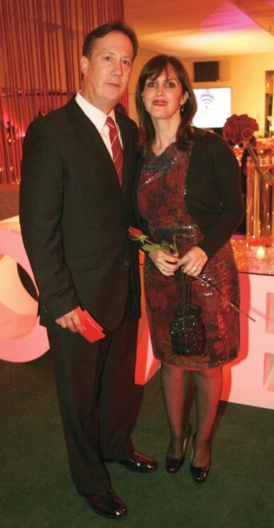 Pablo and Leticia Orendain.JPG