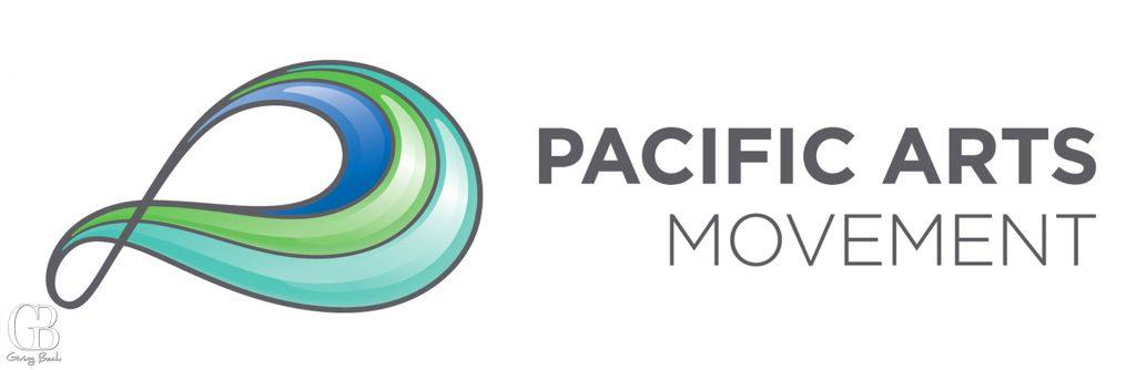 PacArts Logo  HighRes