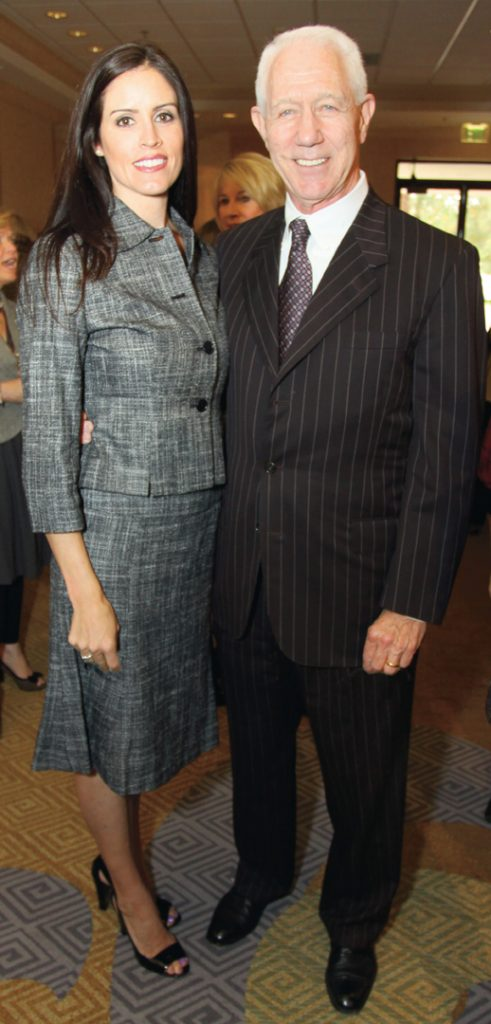 Paige Moe and Larry Richman.JPG