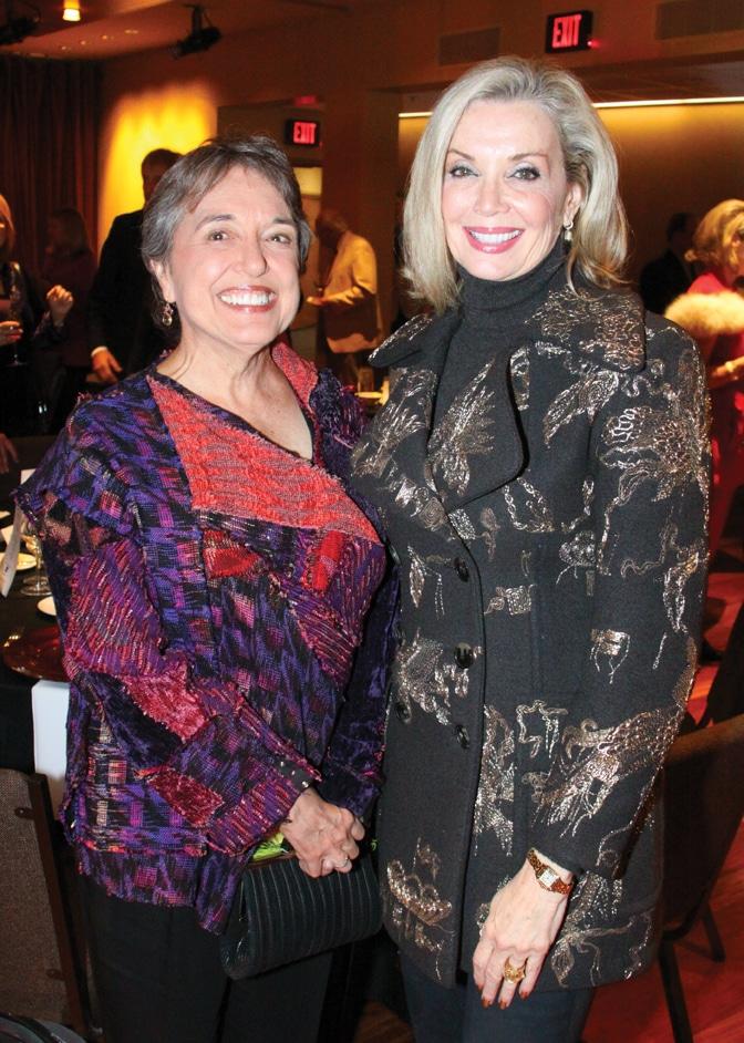 Pam Fuson and Karen Cohen.JPG