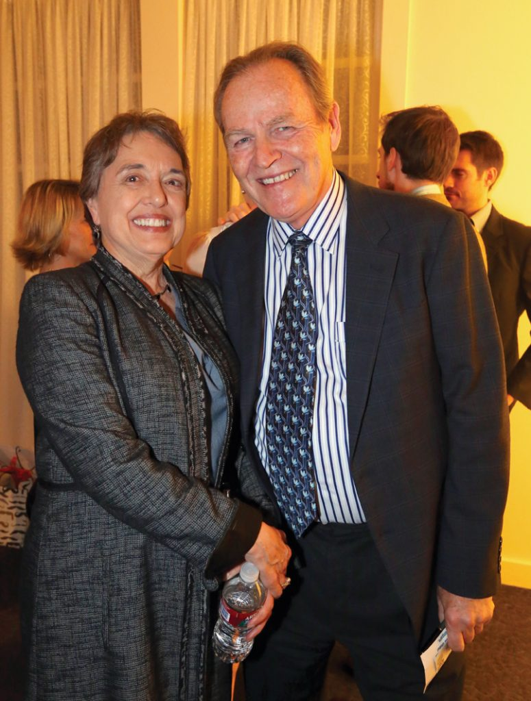 Pam and Hal Fuson.JPG