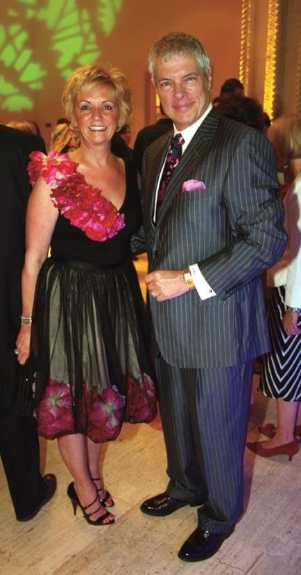 Pam and Jerry Cesak.JPG