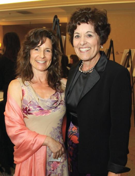 Pamela Lennen and Patty Moises +.JPG