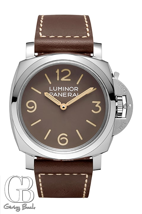 Panerai Luminor  PAM