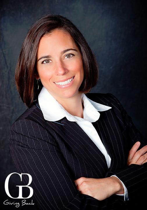 Paola Avila