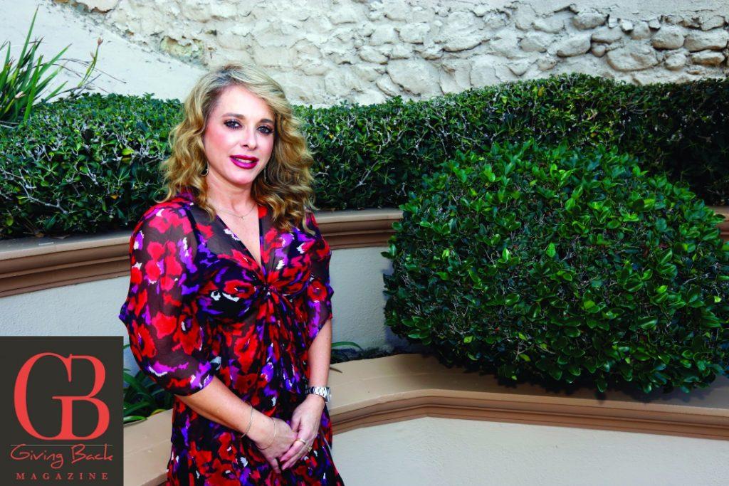 Paola Marin  SHERDELLAH S CHOICE