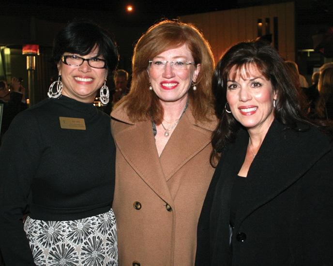 Pat Rice, Debra Thomas and Sheryl Sutton +.JPG