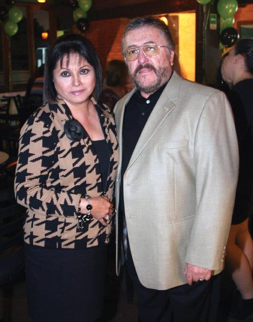 Pati y Humberto Castillo.JPG
