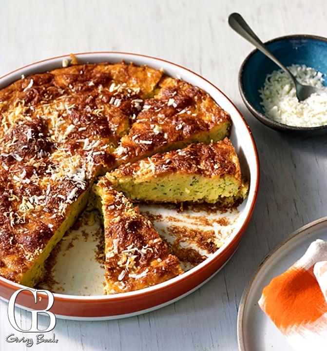 Pati Jinish recipes