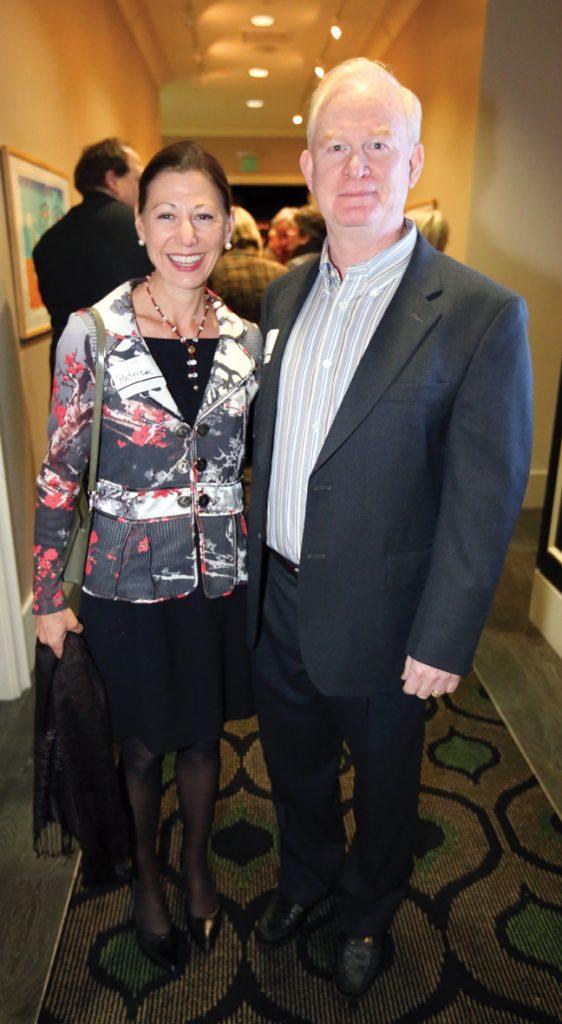 Patricia and Joe Waldron.JPG